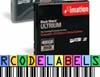 Imation LTO-2 - with FREE Custom Barcode Labels