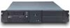 Dell PowerVault 114T 2U Rackmount Solution with (2) LTO-3 400/800GB Tape Drives. Reconditioned /  6 Month Warranty