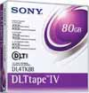 Sony DLT IV TK88 20/40/70/80GB Data Cartridge Tape DL4TK88