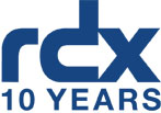 RDX Technology - 10 years The Full Story