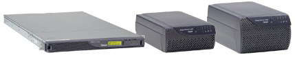Snap Server by Overland Storage - Save up to 20%