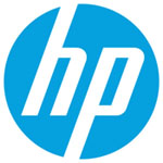 HP Storage - RDX