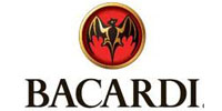 Bacardi Group