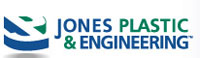 Jones Plastic & Engineering