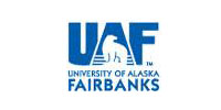 Univ of Alaska Fairbanks