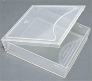 Fujifilm Empty LTO single plastic case