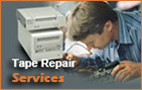 Repair Services - 6 Month Warranty Fast Turnaround