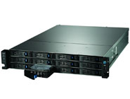 Iomega StorCenter px12-400r 8TB NAS, Server Class Rackmount Storage Array (4 x 2TB) by EMC Part # 35870