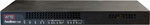 ATTO FibreBridge 7500 Rackmount 16Gb/s FC (2-Port) to 12Gb/s SAS (16 PHYs) Storage Controller Part# FCBR-7500-DPS
