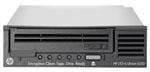 HP StoreEver LTO-6 Ultrium 6250 Half Height SAS Internal Tape Drive 2.5TB Native/ 6.25TB Compressed Part# EH969A