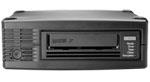 HP StoreEver LTO-7 Ultrium 15000 External Tape Drive 6TB Native / 15TB Compressed LTO7 Part# BB874A