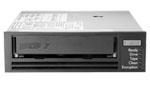 HP StoreEver LTO-7 Ultrium 15000 Internal Tape Drive 6TB Native / 15TB Compressed LTO7 Part# BB873A