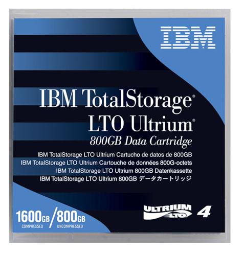 IBM_LTO4_95P4436m.jpg