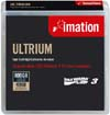 Imation LTO-3 Data Cartridge Tape 17532 - LTO, Ultrium-3, 400/800GB LTO3
