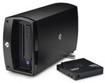 mTape LTO-7 Tape Drive with Thunderbolt 2 by mLogic (First Thunderbolt LTO-7 Tape Drive) Part# MTAPE-TB2-LTO7