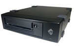 mLogic Desktop SAS LTO-7 with SAS HBA Card (ATTO H680) Tape Drive P/N: MLSAS-D7-HBA