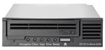 Overland Storage NEOe LTO6 FC (Fibre Channel) add-on drive (IBM tape drive) - intended for new NEO 2000e FC Tape Libraries - Part# OV-NEO2keAD6FC