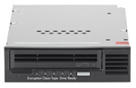 Overland Storage NEO LTO-5 SAS Add-On Drive (IBM Tape Drive) for NEO 200s/400s Tape Autolaoders Part # OV-NEOsAD5SA