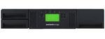 Overland Storage NEO 200s LTO-6 SAS 24-Slot HH 2U Tape Autoloader Part # OV-NEO200s6SA