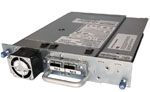 Qualstar Q48 IBM LTO-6 FC Add-On Drive for Qualstar Q48 Tape Library (Fibre Channel) Part# 800-0005-2