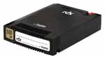 Imation RDX 27127 Removable Disk-Based Storage System - 500GB HDD (Hard Disk Drive) Cartridge