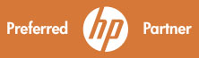 HP Preferred Partner  HP RDX Storage
