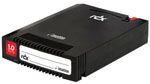 Imation RDX 27957 Removable Disk-Based Storage System - 1TB HDD (Hard Disk Drive) Cartridge Compatible with Dell PowerVault RD1000