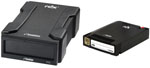 Imation RDX 160GB HDD Bundle - 160GB Cartridge plus USB 3.0 External RDX Docking Station 26607-EXTUSB1 	Preview Product on Storefront