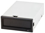 Imation RDX 27771 Removable Disk-Based Storage System - Internal 3.5 Inch SATA Docking Station