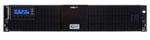 SnapSAN S1000 Modular Storage Array by Overland Storage 2U 0-Drive, 0-Controller iSCSI, Fibre Channel or SAS Connectivity OV-SAN201006