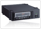 Sony AIT-5 Tapes