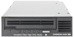 Tandberg Data LTO-6 HH Internal Tape Drive - 2.5TB/6.25TB Ultrium SAS (Serial Attached SCSI) P/N: 3533-LTO