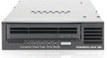 Tandberg Data Ultrium LTO-5 1.5 / 3.0TB SAS Half-Height Internal Tape Drive LTO5 HH P/N: 3519-LTO