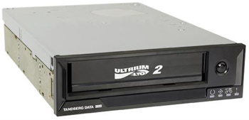 CERTANCE ULTRIUM 2 SCSI WINDOWS 7 DRIVERS DOWNLOAD