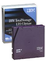 IBM ULTRIUM 2 WINDOWS 8 DRIVER
