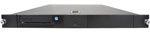 Magstor LTO-8 Tape Drive 1U Rackmount 6Gb/s Half Height (1 x LTO-8 Tape Drive) TAA Compliant Part Number: SAS-1U-HL8