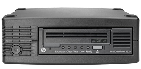 HP ULTRIUM 4-SCSI SEQUENTIAL DEVICE WINDOWS 10 DRIVER DOWNLOAD