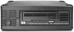 HP EH958A StorageWorks Ultrium 3000 LTO-5 1.5/3TB SAS (Serial Attached SCSI) Half-Height External Tape Drive LTO5