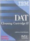 IBM DAT320 Cleaning Cartridge 46C1937