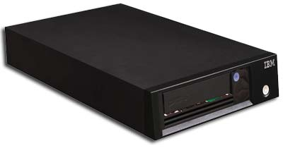 IBM LTO 5 TAPE DRIVE DRIVERS FOR WINDOWS 7
