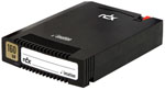 Imation RDX 26607 Removable Disk-Based Storage System - 160GB HDD (Hard Disk Drive) Cartridge